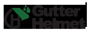 Gutter Protection by Gutter Helmet of Milwaukee