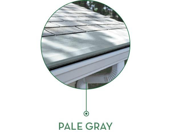 pale_gray