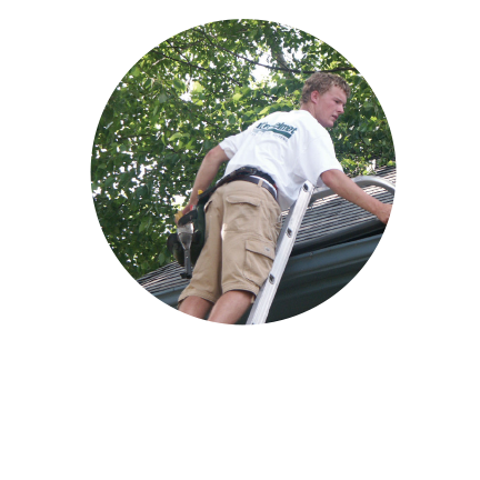 professional-installation